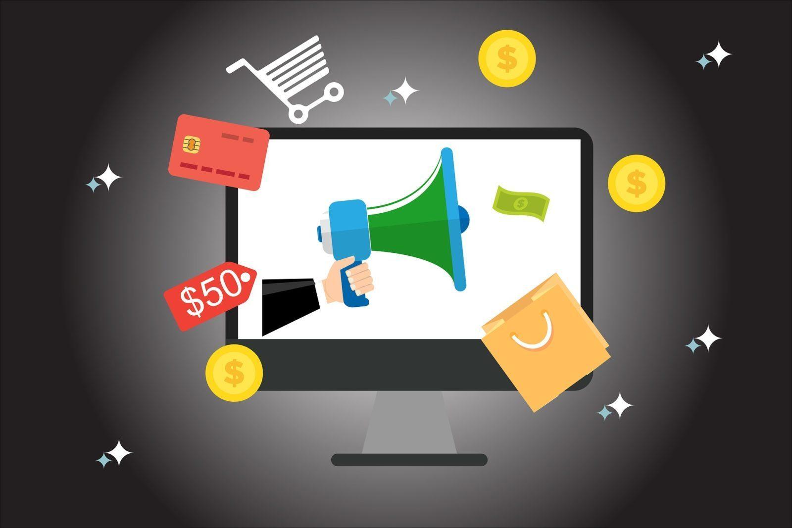 Антиплагиат, вебинары, продажа курсов в Moodle