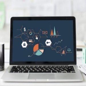 Курс по организации дистанционного обучения на платформе Moodle