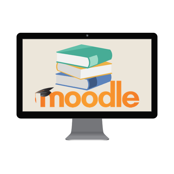 Заказать создание сайта на Moodle