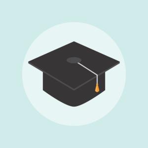 Лицензия для онлайн-курсов