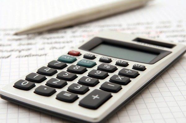 Налоги онлайн-школы