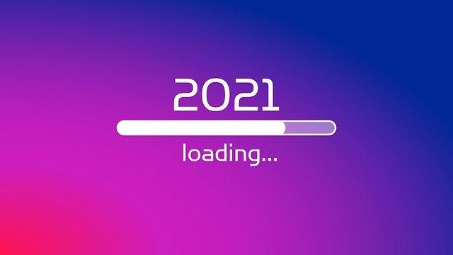 Плагины Moodle в 2021 году